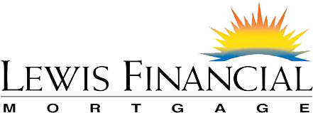 Lewis Financial Mortgage