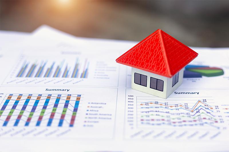 The Housing Market